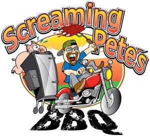 ScreamingPetes-Cambroblog