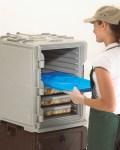 CP1220 Camchiller UPCS insert