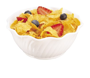 SRB13CW148 w cereal