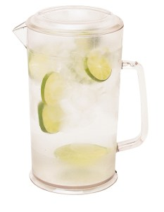 Pitcher PC64CW135 - Lime Water