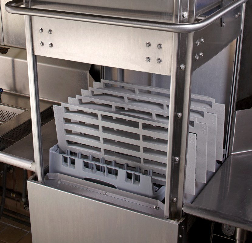 Shelf Plates in Dishwasher.jpg