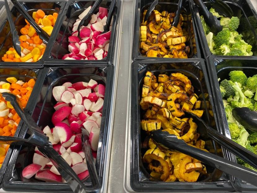 salad bar minneapolis public schools 2