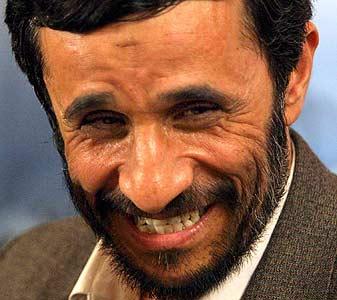 //blog.camera.org/archives/1978466971_1999998627_180605_337x253_ahmadinejad