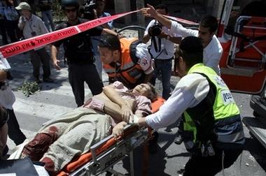 Haifa injured katyusha.jpg