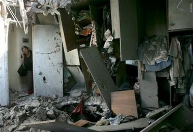 haifa house katyusha inside.jpg