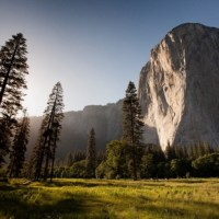 Best National Park Camping