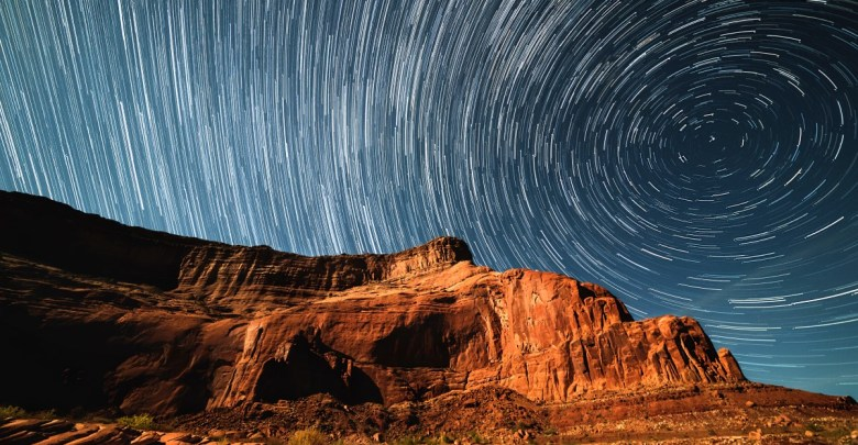 Photo of Our Complete Guide To The Best Camping in Utah