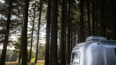 Photo of 3 Amazing Before-and-After Airstream Renovations