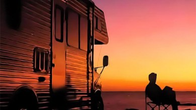 Photo of 10 Best RVing YouTube Channels