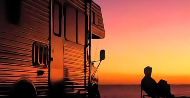 best rving youtube channels