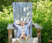 Best Big and Tall Camping Chairs
