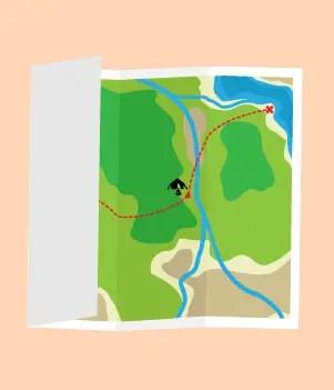 15 Map