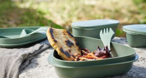 must have camping utensils