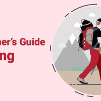 A Beginners Guide To Hiking