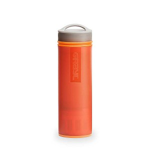 Grayl Ultralight Purifier