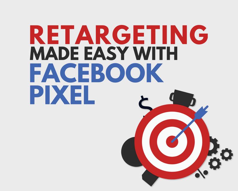 facebook, social media, search engine, domains, websites, advertising, web hosting, retargeting, pixel