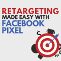 facebook, social media, search engine, domains, websites, advertising, web hosting, retargeting, pixel