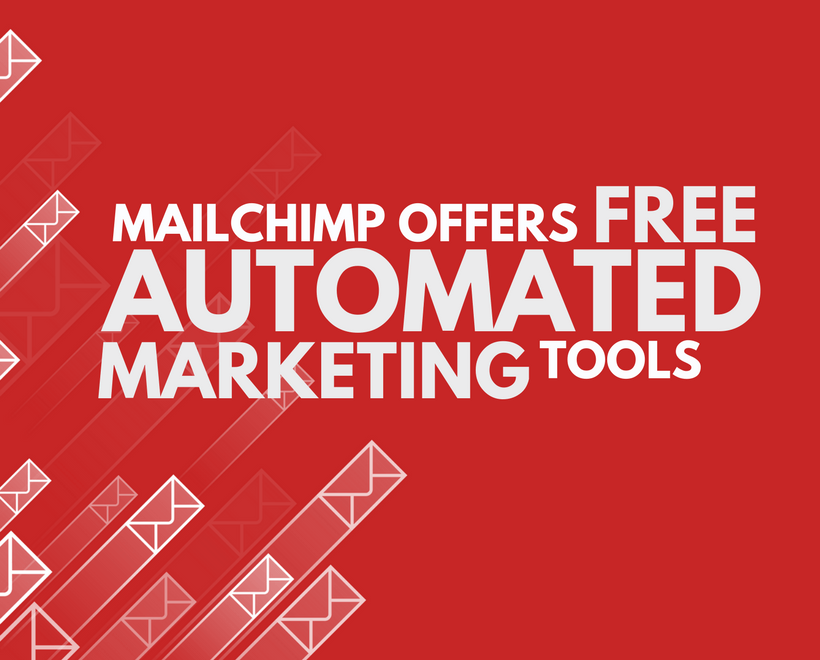mailchimp, email marketing, marketing, digital marketing, automated marketing, automation, marketing automation, free, websites, domails, emails, newsletters, ad campaign, domains, webhosting