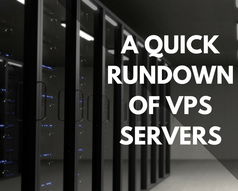 vps, virtual private servers, virtual private server, webhosting, websites, domains, canadian web hosting, plans
