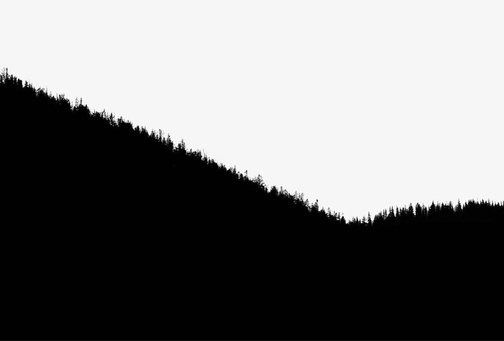 CONTRAST, Banff, AB - Doug Friesen Photography