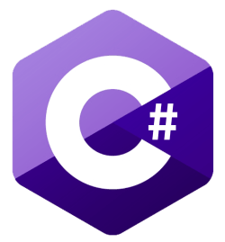 programming language C#