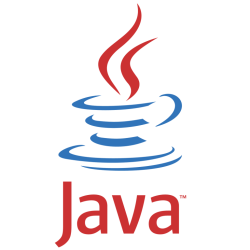 programming language java
