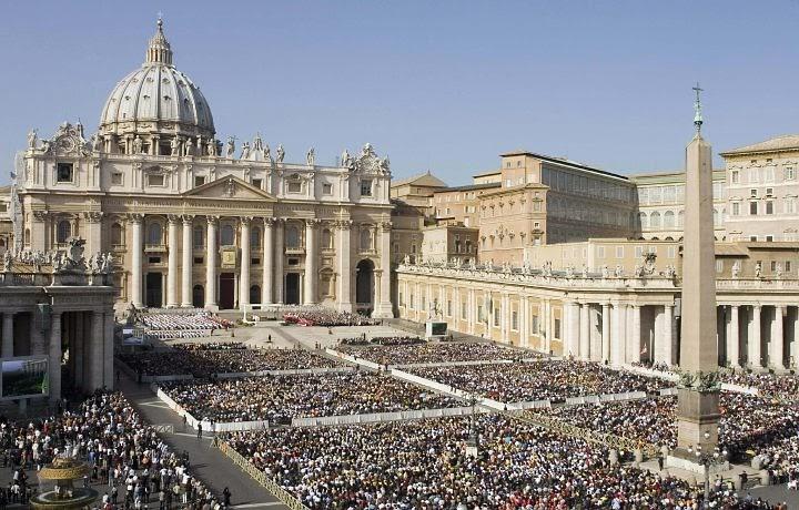 Resultado de imagem para igreja catolica