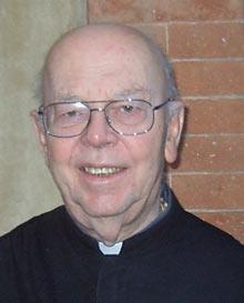 Padre Gabriele Amorth - Livres de todo Mal