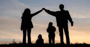 Oracao Cura e libertacao - Casamento