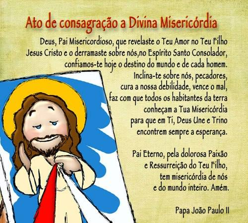 https://i0.wp.com/blog.cancaonova.com/paisecatequistas/files/2016/03/divina-miseric%C3%B3rdia.jpg