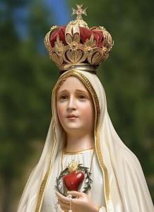 Conheça a devoção dos cinco primeiros sábados em reparação dos pecados cometidos conta o Imaculado Coração de Maria.