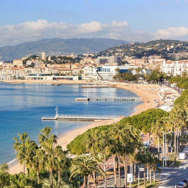 Image result for cannes