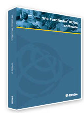 pathfinder-office-v4.10