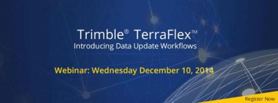 terraflexnov2014webinarimage