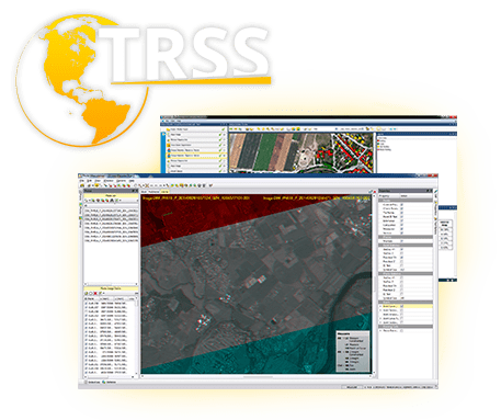 TRSS_Feature
