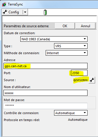 Speed datation catholique