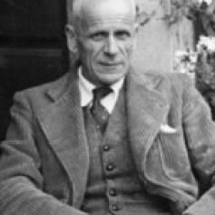 Eadoardo Pizzini