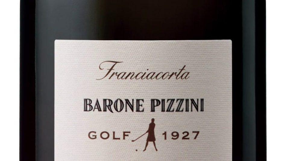 Golf Barone Pizzini Franciacorta