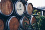 Mirabella Franciacorta: vini di grande personalità