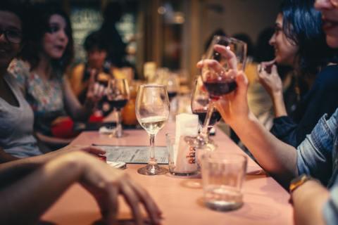 regalo-degustazione-vini-piemonte