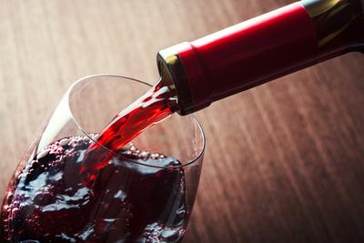 vino-rosso-carmignano-docg