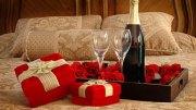 5 regali originali per San Valentino