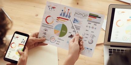 Metodologias Ágeis: um avanço em gestão!