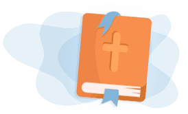 How to Take Charge of Your Church's Finances - Capterra Blog