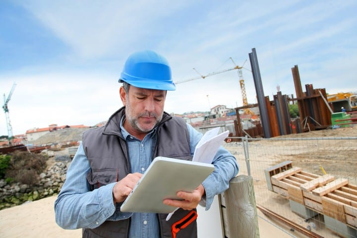 Can Project Management Software Add Value to Your Construction Business  Capterra Blog