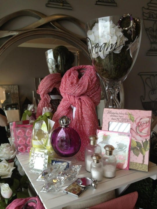 Seize the Mothers Day 4 Mothers Day Ideas for Retailers