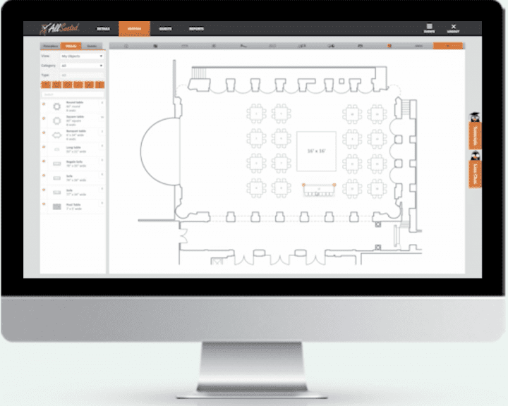 5 Free Wedding Planner Software Options to Manage Your Big