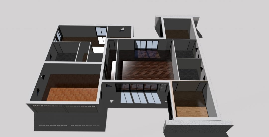 hight resolution of sweet home 3d is a free and open source interior design application that is meant for drawing up a quick house plan arranging furniture and then viewing
