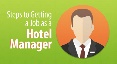 Hotel Management is a Good Career Option