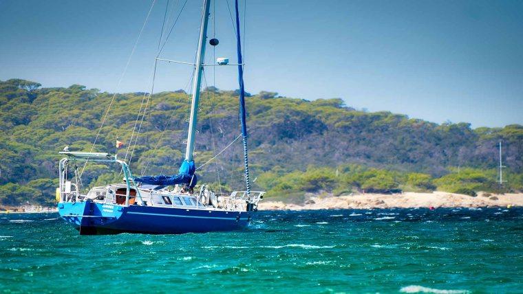voilier_croisière_yachtmaster_captnbaot